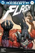 Flash, Vol. 5 #31B