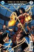 Wonder Woman, Vol. 5, issue #30