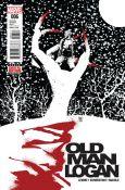 Old Man Logan, Vol. 2 #6