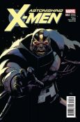 Astonishing X-Men, Vol. 4 #2C