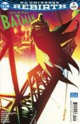 All-Star Batman #11B