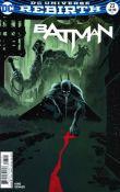 Batman, Vol. 3 #23B