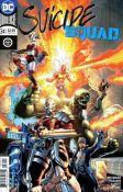 Suicide Squad, Vol. 4 #34B