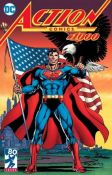 Action Comics, Vol. 3 #1000AL