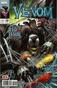 Venom, Vol. 3 #150R