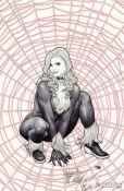 The Amazing Spider-Man, Vol. 4 #799T