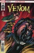 Venom, Vol. 3, issue #156