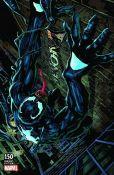 Venom, Vol. 3 #150S