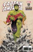 Captain America, Vol. 1 #698B