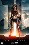 Wonder Woman, Vol. 5 #31C