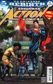 Action Comics, Vol. 3 #972B