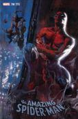 The Amazing Spider-Man, Vol. 4 #798G
