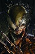 Venom, Vol. 3 #6G
