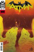 Batman, Vol. 3 #36B
