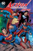 Action Comics, Vol. 3 #1000AJ
