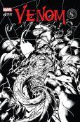 Venom, Vol. 3 #6J
