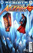 Action Comics, Vol. 3 #977B