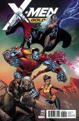 X-Men: Gold #3B