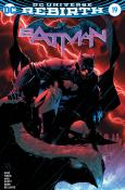 Batman, Vol. 3 #19C