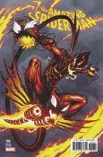 The Amazing Spider-Man, Vol. 4 #799C