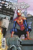 The Amazing Spider-Man, Vol. 4 #801C
