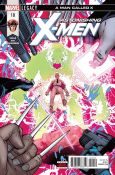 Astonishing X-Men, Vol. 4 #10