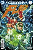 Flash, Vol. 5 #23B