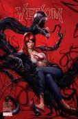 Venom, Vol. 3 #150I