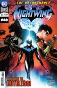 Nightwing, Vol. 4 #37A