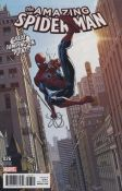 The Amazing Spider-Man, Vol. 4 #26C