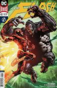 Flash, Vol. 5 #43B