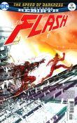 Flash, Vol. 5 #12A