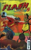 Flash, Vol. 5 #22A