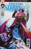 Doctor Strange, Vol. 4, issue #382