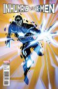 Inhumans vs. X-Men #6D
