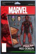 The Amazing Spider-Man, Vol. 4 #799G