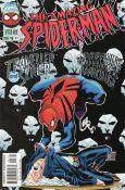 The Amazing Spider-Man, Vol. 1 #417