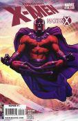 Uncanny X-Men, Vol. 1 #521A