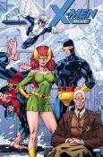 X-Men: Blue #1C