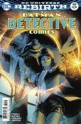 Detective Comics, Vol. 3 #959B