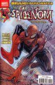 Venom, Vol. 3 #155B
