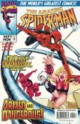 The Amazing Spider-Man, Vol. 1 #426