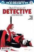 Detective Comics, Vol. 3 #953B