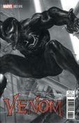 Venom, Vol. 3 #3C