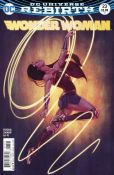 Wonder Woman, Vol. 5 #23B