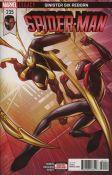 Spider-Man, Vol. 2, issue #235