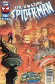 The Amazing Spider-Man, Vol. 1 #416