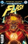 Flash, Vol. 5, issue #26
