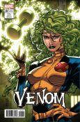 Venom, Vol. 3 #152B
