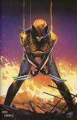 X-Men: Red #1J